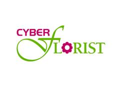 Cyber Florist promo code