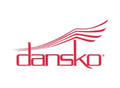 Get Dansko