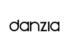 Danzia - Coupon Codes