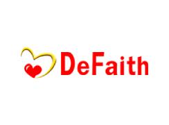 Get DeFaith