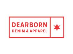 Dearborn Denim - Coupons & Promo Codes