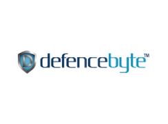 Defencebyte -