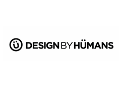 Visit Design By Humans