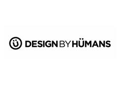 Visit Design By Humans