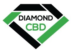 Diamond CBD -