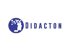 Didacton coupon code