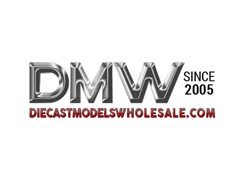 Diecast coupon code