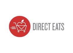 Get Direct Eats