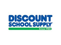 Discount School Supply - School Supply