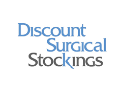 Get Discount Surgical Stockings