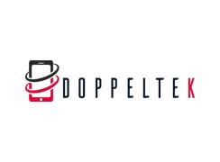 Doppeltek - Coupons & Promo Codes
