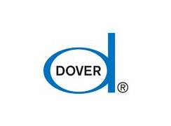 Dover Publications coupon code