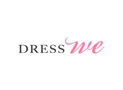 Get DressWe Coupon Codes
