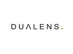 Dualens -