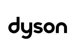Dyson - Coupon Codes