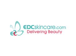 EDCskincare.com - Coupons & Promo Codes