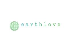 Earthlove -