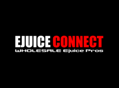 Get Ejuice Connect