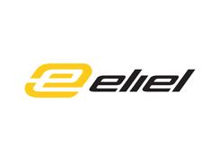 Eliel - Coupons & Promo Codes