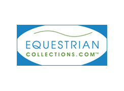 Equestrian Collections coupon code