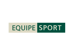 Equipe Sport coupon code