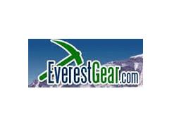 Get Everestgear.com