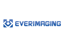 Everimaging - Coupon Codes