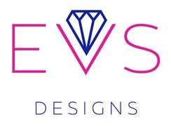 EVS Designs coupon code