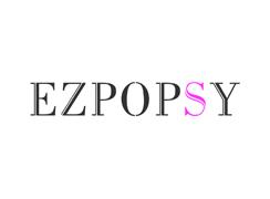 Ezpopsy -