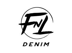 Get FNL Denim