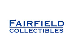 Fairfield Collectibles