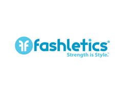 Add Fashletics to your favourite list