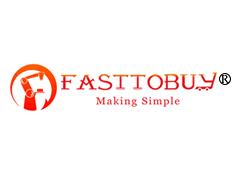 FastToBuy -