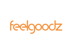 Feelgoodz - Coupon Codes
