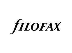 FiloFax -
