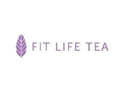 Fit Life Tea -