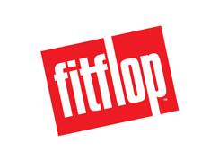 FitFlop - Coupons & Promo Codes