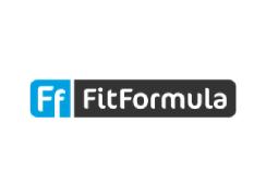 FitFormula -