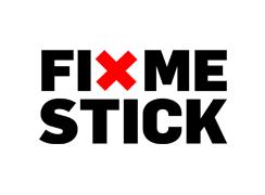 FixMeStick coupon code