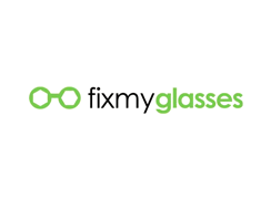 FixMyGlasses - Coupons & Promo Codes