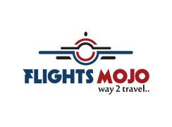 Flights Mojo -