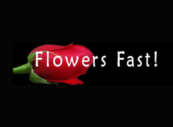 Add Flowers Fast to your favourite list
