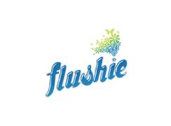 Flushie