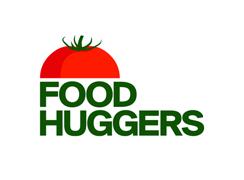 Get Food Huggers