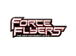Force Flyers -