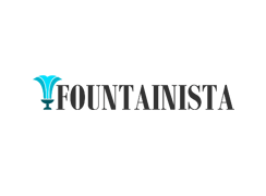 Fountainista - Coupons & Promo Codes