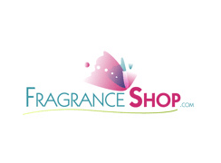 Fragrance Shop - Coupons & Promo Codes