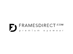 FramesDirect - Coupon Codes