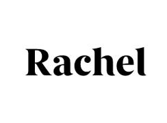 Get From Rachel