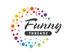 Funny Threadz -